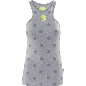 Edelrid Wallerina II Tank Top Damen dots